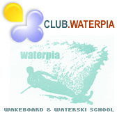 waterpiaLogo_168.jpg